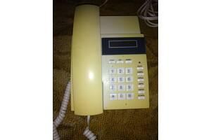 Цифровий телефонний апарат