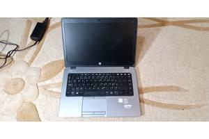 Ультрабук HP EliteBook 840 G1