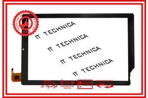УЦЕНКА Тачскрин 246x155mm 6pin F-WGJ10216-V2 Черный