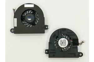 Вентилятор для ноутбука HP ELITEBOOK 6930, 6930P (DFS481305MC0T F792) (Кулер)
