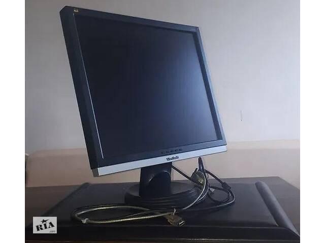 Viewsonic DVI-I/DVI-A HDMI D-SUB- объявление о продаже  в Киеве