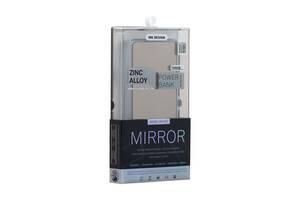 Внешний аккумулятор Power Box Remax WK WP-005 Moon 10000mAh - 230638