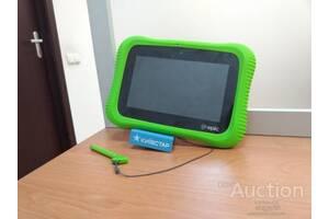 Увага!!!Два нових дитячих планшета з США !!!За ціною одного !!!в інеті ціна 139 доларів !!!, 900 грн.