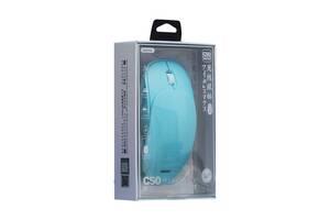 Wireless Мышь Remax G50 Беспроводная