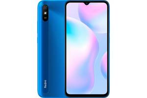 Xiaomi Redmi 9A 2 / 32GB Sky Blue Global (Код товара: 11344)