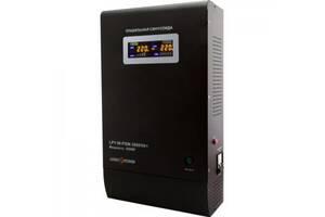 ИБП LogicPower LPY-W-PSW-5000VA+ (4148)