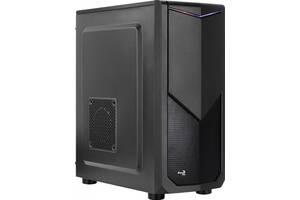Игровой компьютер Aiver TX (Intel Core i5-10400F , 8 ГБ ОЗУ, 1 TБ HDD + 120 SSD, Radeon RX 580 4 ГБ)