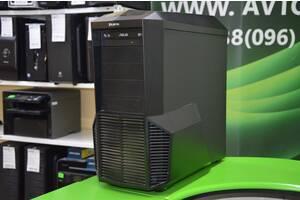 Игровой ПК Intel i7 | GTX 1050 Ti | 16 DDR3
