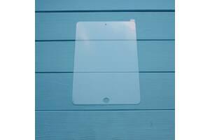 Защитное стекло планшета Apple iPad Mini, Mini 2, Mini 3