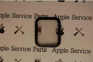 5D захисне скло Apple Watch 40mm