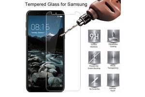 Закаленное Стекло для Samsung Galaxy Note 7