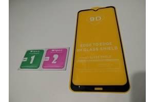 Закаленное защитное стекло Xiaomi Redmi Note 8T 8Pro 8 K30