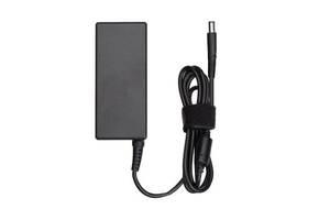 Зарядное устройство для ноутбука Dell 19.5V 3.34A 7.45.0 SKL11-231859