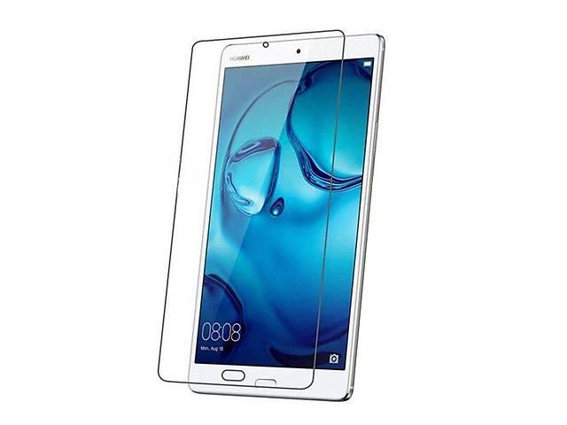 купить бу Защитная пленка для планшета Huawei MediaPad M3 8.4 (код модели: BTV-DL09) Глянцевая в Харькове