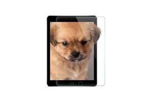 """Защитное 2.5D стекло для iPad Pro 2018 9.7"""" (1984)"""