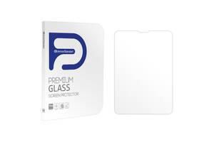 Защитное стекло Armorstandart Glass.CR для Apple iPad Pro 12.9 Clear (ARM50477-GCL)