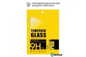 Защитное стекло для Samsung Galaxy Tab S6 Lite P610/P615 (705049)