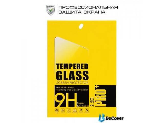 купить бу Защитное стекло для Samsung Galaxy Tab S6 Lite P610/P615 (705049) в Харькове