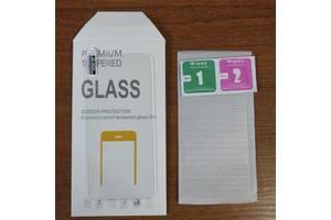Защитное стекло на Xiaomi Redmi note 7 (Скло, не пленка) Японское качество