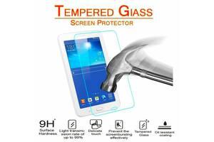 Защитное стекло на Samsung/Tab/A/E/S/3/4/T/ 110 111 113 116 230 231 285  560 585 595