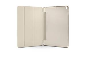 Захисний чохол для планшета Apple iPad 9.7& quot; 2018 Spigen Smart Fold Золото (053CS23066)
