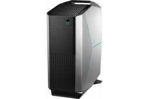 Нові Системні блоки комп'ютера Dell
