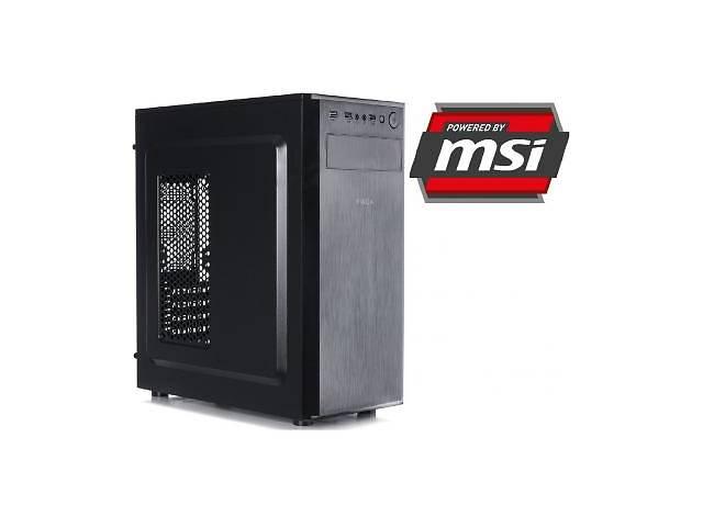 Компьютер Vinga Apache 0001 (A06F4A40H0YN)- объявление о продаже  в Харкові