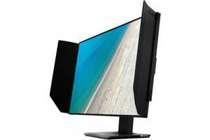 Монитор Acer ProDesigner PE320QK (UM.JP0EE.001)
