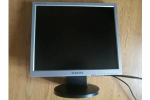 б/у Мониторы Samsung
