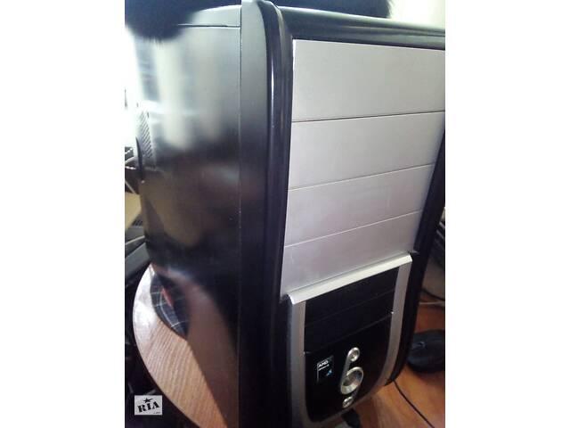 купить бу Системный блок игровой s1155 Core i5 + 8Gb + HD6850 гарантия в Каменском (Днепродзержинск)