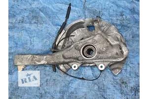 б/у Ступицы задние/передние BMW X5