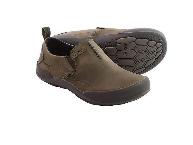 продам Cushe Swell – Leather Waterproof оригинал бу в Днепре (Днепропетровск)