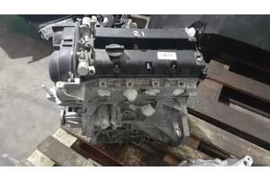 D2BZ6L084A - Б/у Двигатель на FORD FIESTA VI 1.6 2019 г.