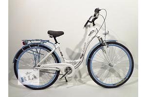 Новые Велосипеды, вело