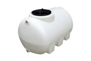 Дарим 85 грн на доставку. Емкость 500 литров бак, бочка усиленная для транспортировки воды, КАС перевозки пищевая G E