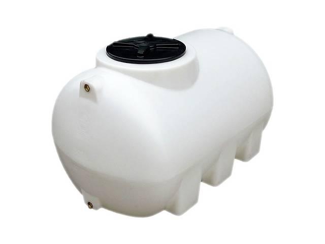 продам Дарим 85 грн на доставку. Емкость 500 литров бак, бочка усиленная для транспортировки воды, КАС перевозки пищевая G E бу в Киеве