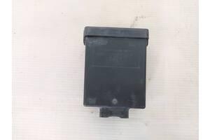 датчик давления в шинах Honda CR-Z `11-12 , 39350-SZT-A010