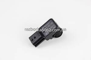 Датчик давления вакуумного усилителя Nissan X-Trail (T32-Rogue) 14- (Ниссан Х32 Трейл Рог)  0265005329