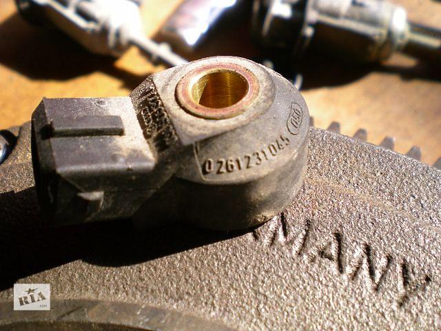 продам Датчик детонации 1.4 Volkswagen Golf IV 1998 бу в Луцке