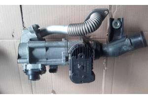 б/в Датчики клапана EGR Alfa Romeo Mito