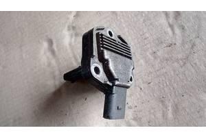 б/в Датчики тиску масла Volkswagen B5