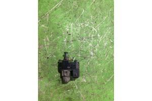 Датчик педалі гальма ford focus 1 1.8i