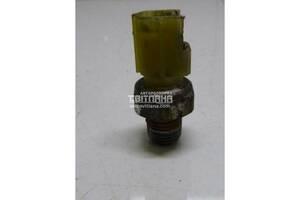 Датчик тиску масла Форд Транзит 2.2 TDCI Ford Transit 2006-2014 1363198 / 3S719278AB
