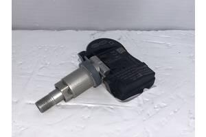 Датчик тиску в колесі KIA Sorento UM 2014-2018 USA, 52933D4100