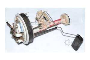 б/у Датчики уровня топлива Fiat Scudo