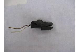 Датчик внешней температуры 077500-5191 для Subaru