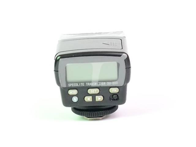 Debao SU800 Для Nikon- объявление о продаже  в Гуляйполе (Запорожской обл.)
