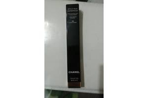 Карандаши для глаз Chanel