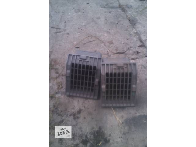 продам Дефлектор (разпродажа) Seat Malaga бу в Киеве