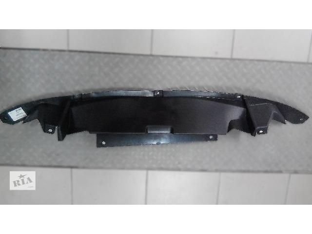дефлектор воды центральный Forza  a13-2802013- объявление о продаже  в Запорожье